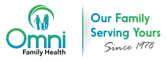 Omni Family Health – Official Site
