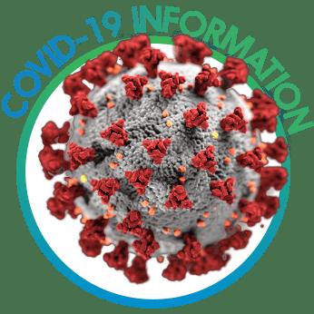 COVID-19 Vaccine Schedule